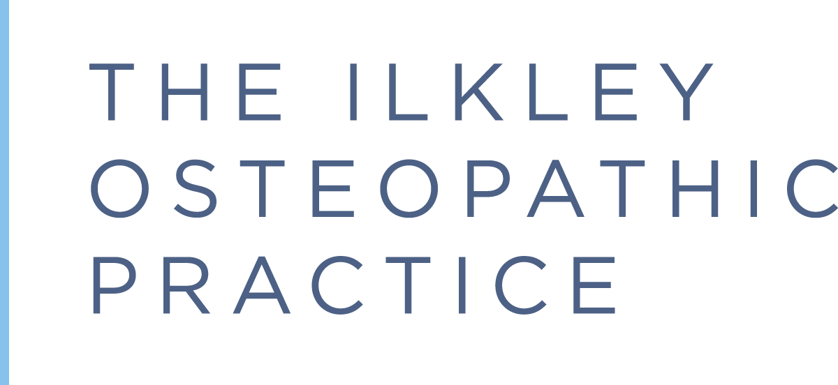 The Ilkley Osteopathic Practice | Ilkley Osteopaths